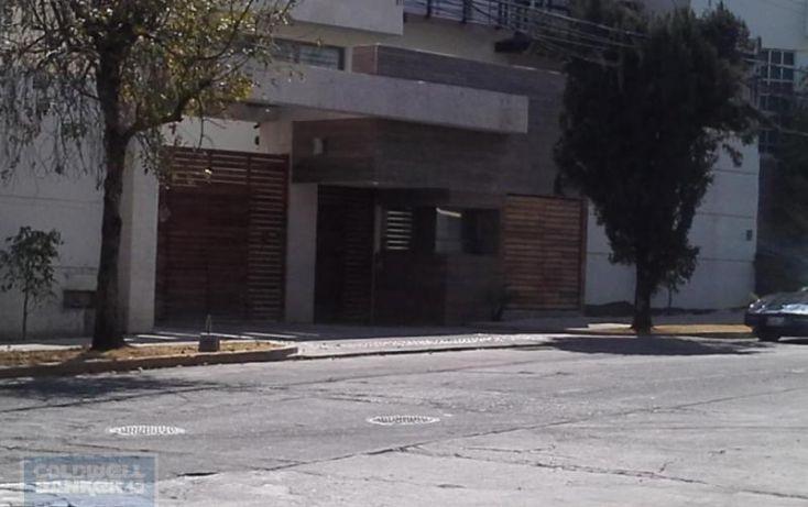 Foto de casa en venta en fuente de las aguilas 1, lomas de tecamachalco, naucalpan de juárez, estado de méxico, 1654549 no 02