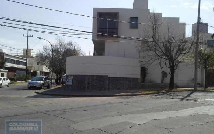 Foto de casa en venta en fuente de las aguilas 1, lomas de tecamachalco, naucalpan de juárez, estado de méxico, 1654549 no 03