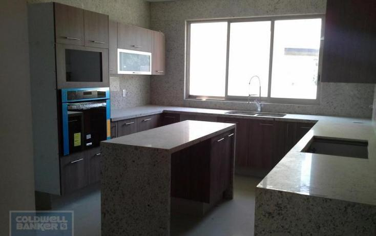 Foto de casa en venta en  1, lomas de tecamachalco, naucalpan de juárez, méxico, 1654549 No. 12