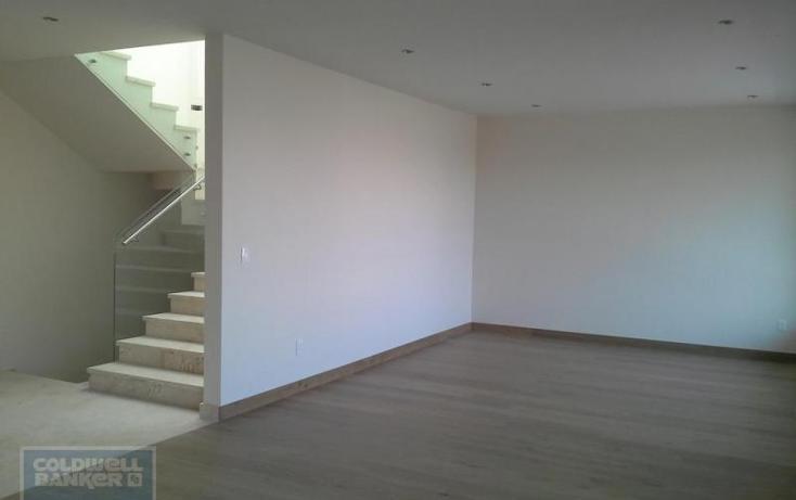 Foto de casa en venta en  1, lomas de tecamachalco, naucalpan de juárez, méxico, 1654549 No. 13