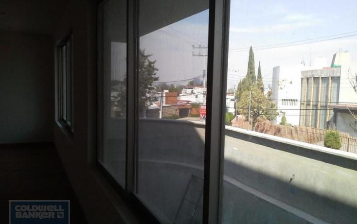 Foto de casa en venta en  1, lomas de tecamachalco, naucalpan de juárez, méxico, 1654549 No. 14