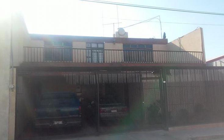 Foto de casa en venta en fuente de las cibeles, jardines de la luz, aguascalientes, aguascalientes, 1426001 no 01