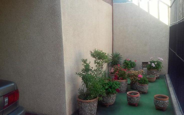 Foto de casa en venta en fuente de las cibeles, jardines de la luz, aguascalientes, aguascalientes, 1426001 no 03