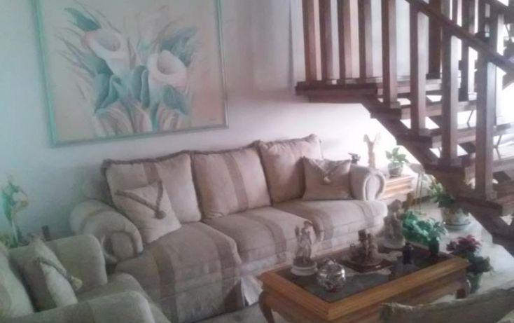Foto de casa en venta en fuente de las cibeles, jardines de la luz, aguascalientes, aguascalientes, 1426001 no 05