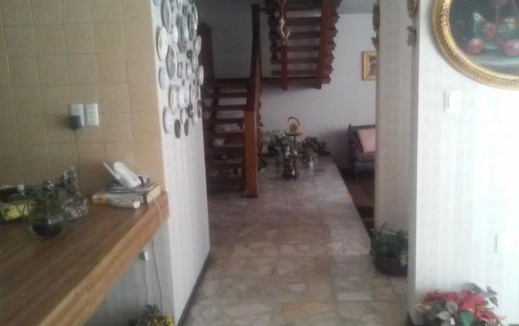 Foto de casa en venta en fuente de las cibeles, jardines de la luz, aguascalientes, aguascalientes, 1426001 no 13
