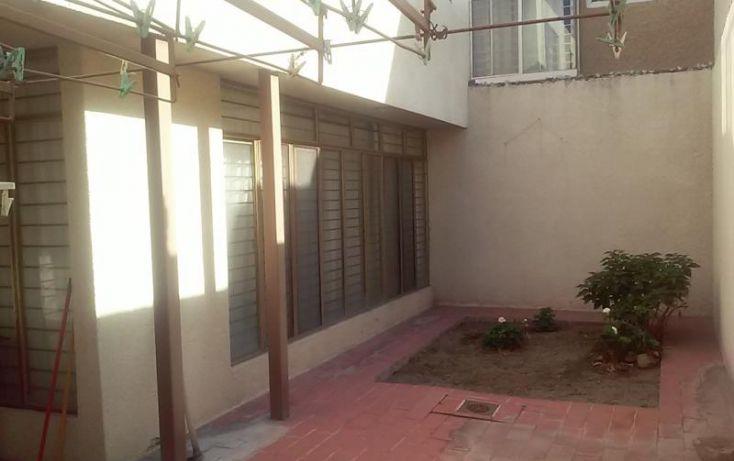 Foto de casa en venta en fuente de las cibeles, jardines de la luz, aguascalientes, aguascalientes, 1426001 no 14