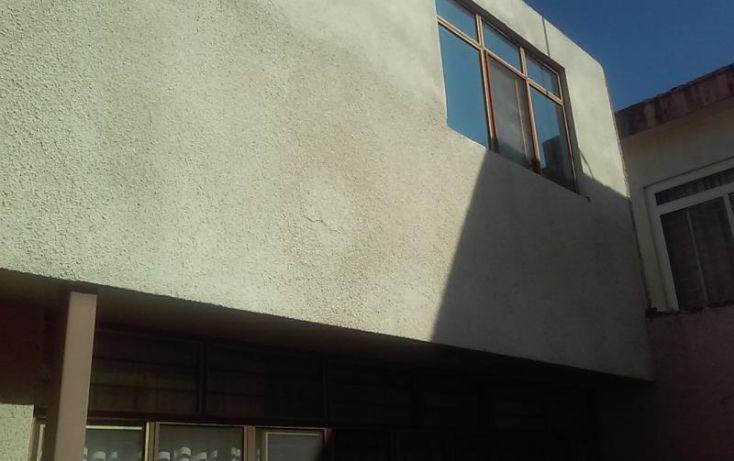 Foto de casa en venta en fuente de las cibeles, jardines de la luz, aguascalientes, aguascalientes, 1426001 no 15