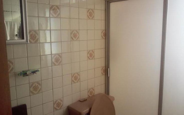 Foto de casa en venta en fuente de las cibeles, jardines de la luz, aguascalientes, aguascalientes, 1426001 no 17