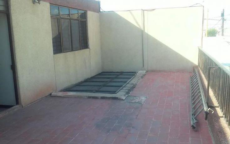 Foto de casa en venta en fuente de las cibeles, jardines de la luz, aguascalientes, aguascalientes, 1426001 no 22