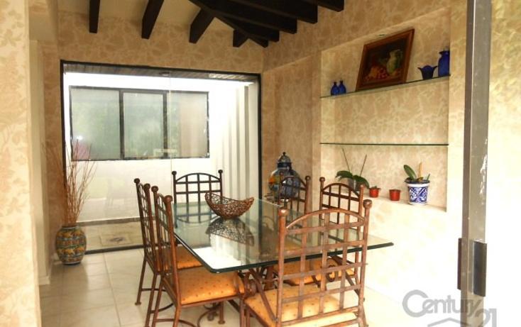 Foto de casa en venta en fuente de las piramides , lomas de tecamachalco, naucalpan de juárez, méxico, 1706644 No. 06