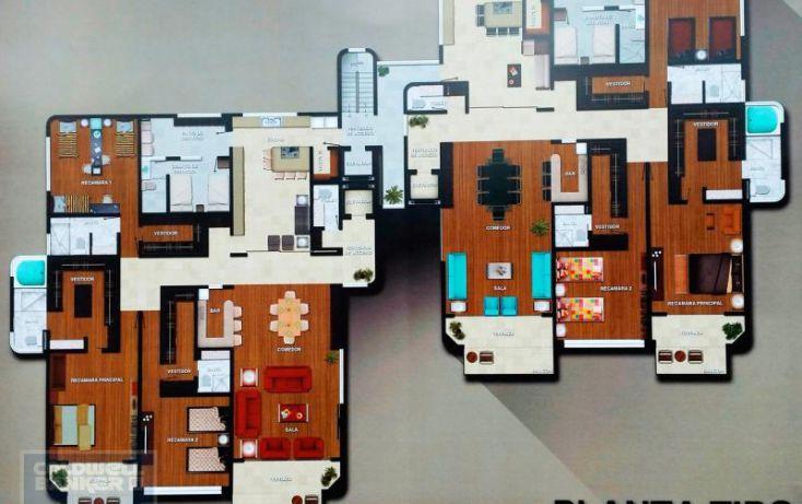 Foto de departamento en venta en fuente de las pirmides, lomas de tecamachalco, naucalpan de juárez, estado de méxico, 1968505 no 04