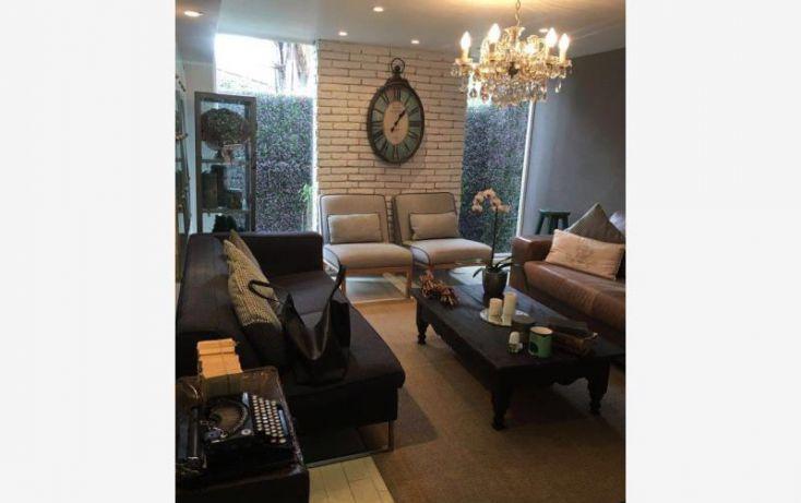 Foto de casa en venta en fuente de lilashermosisima casa super ubicada en renta, lomas de tecamachalco, naucalpan de juárez, estado de méxico, 1991766 no 01