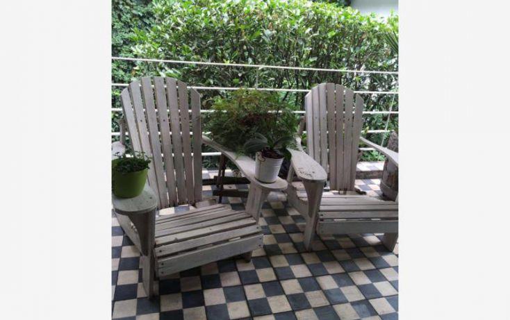 Foto de casa en venta en fuente de lilashermosisima casa super ubicada en renta, lomas de tecamachalco, naucalpan de juárez, estado de méxico, 1991766 no 04