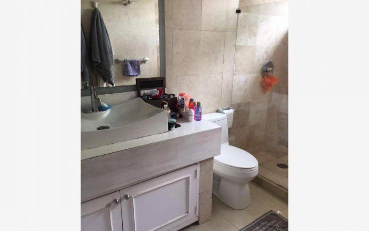 Foto de casa en venta en fuente de lilashermosisima casa super ubicada en renta, lomas de tecamachalco, naucalpan de juárez, estado de méxico, 1991766 no 05