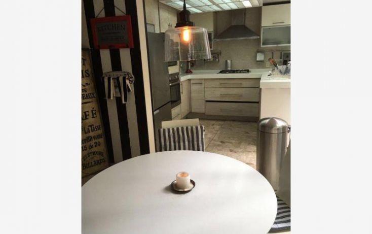 Foto de casa en venta en fuente de lilashermosisima casa super ubicada en renta, lomas de tecamachalco, naucalpan de juárez, estado de méxico, 1991766 no 06
