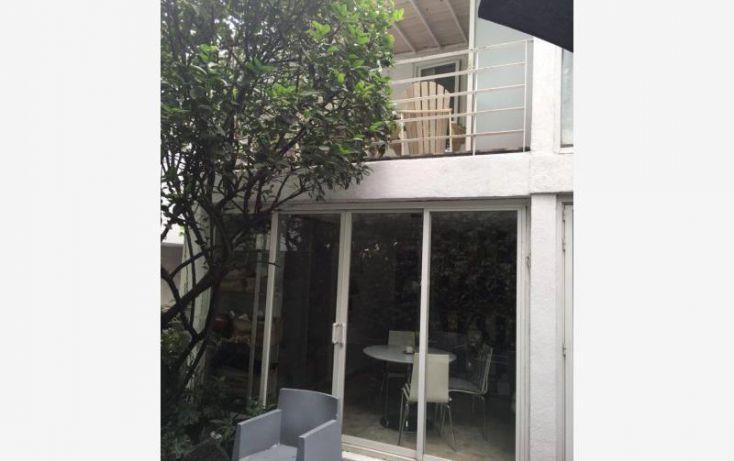 Foto de casa en venta en fuente de lilashermosisima casa super ubicada en renta, lomas de tecamachalco, naucalpan de juárez, estado de méxico, 1991766 no 11