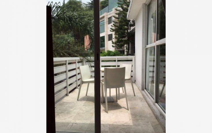 Foto de casa en venta en fuente de lilashermosisima casa super ubicada en renta, lomas de tecamachalco, naucalpan de juárez, estado de méxico, 1991766 no 13