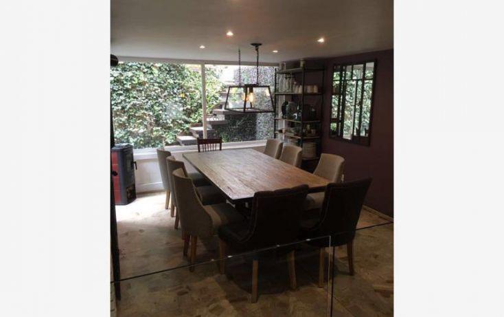 Foto de casa en venta en fuente de lilashermosisima casa super ubicada en renta, lomas de tecamachalco, naucalpan de juárez, estado de méxico, 1991766 no 17