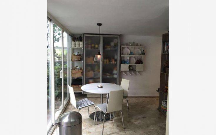 Foto de casa en venta en fuente de lilashermosisima casa super ubicada en renta, lomas de tecamachalco, naucalpan de juárez, estado de méxico, 1991766 no 18