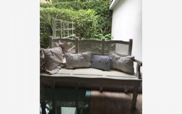 Foto de casa en venta en fuente de lilashermosisima casa super ubicada en renta, lomas de tecamachalco, naucalpan de juárez, estado de méxico, 1991766 no 19