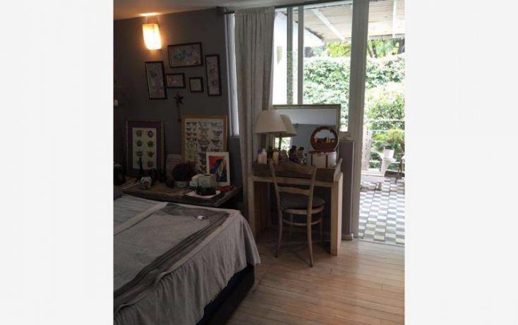 Foto de casa en venta en fuente de lilashermosisima casa super ubicada en renta, lomas de tecamachalco, naucalpan de juárez, estado de méxico, 1991766 no 21