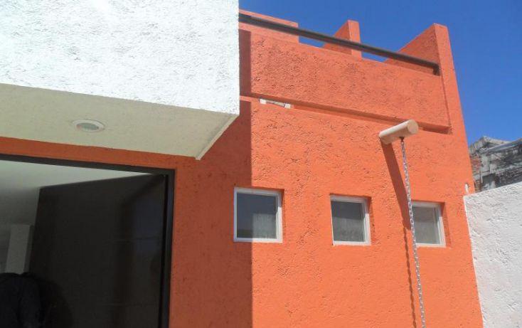 Foto de casa en venta en fuente de los encantos 01, la crespa, toluca, estado de méxico, 2043424 no 03