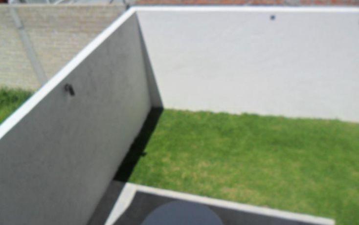 Foto de casa en venta en fuente de los encantos 01, la crespa, toluca, estado de méxico, 2043424 no 06