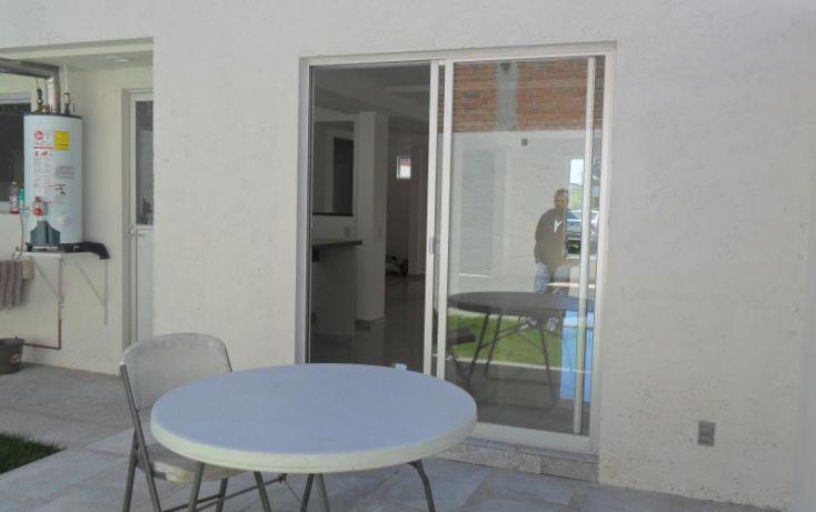 Foto de casa en venta en fuente de los encantos 01, la crespa, toluca, estado de méxico, 2043424 no 07