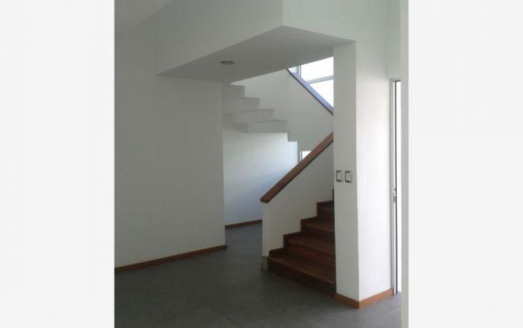 Foto de casa en renta en fuente de los frailes 11, moratilla, puebla, puebla, 1621392 no 04