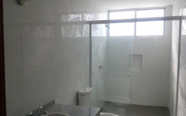 Foto de casa en renta en fuente de los frailes 11, moratilla, puebla, puebla, 1621392 no 06