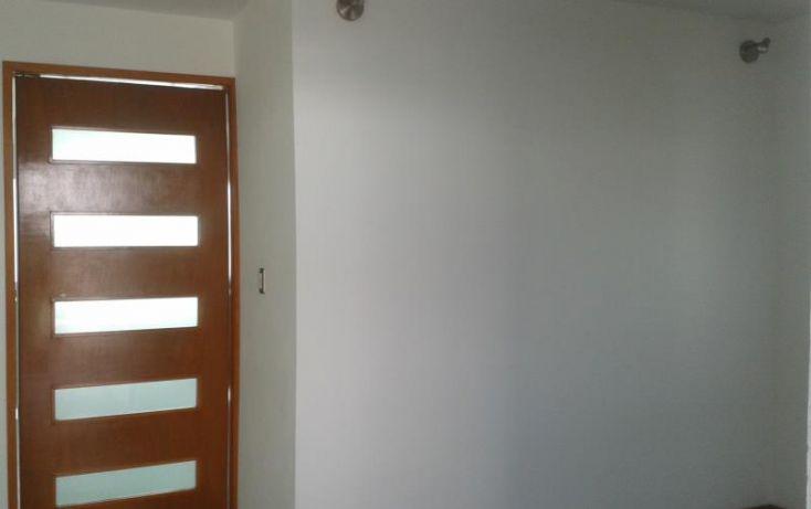 Foto de casa en renta en fuente de los frailes 11, moratilla, puebla, puebla, 1621392 no 08