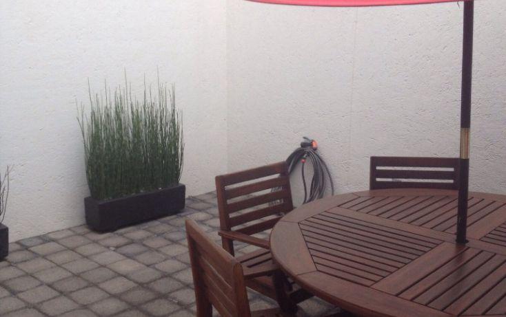 Foto de casa en venta en fuente de magallón 54, fuentes del molino, cuautlancingo, puebla, 1712558 no 02