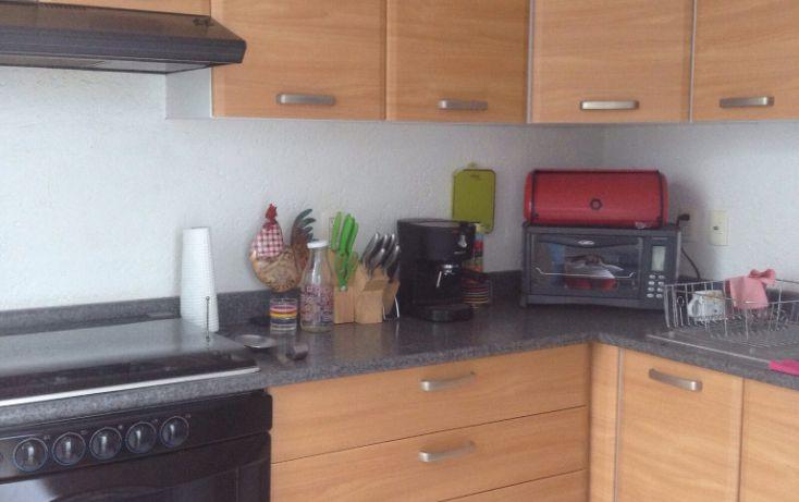 Foto de casa en venta en fuente de magallón 54, fuentes del molino, cuautlancingo, puebla, 1712558 no 04