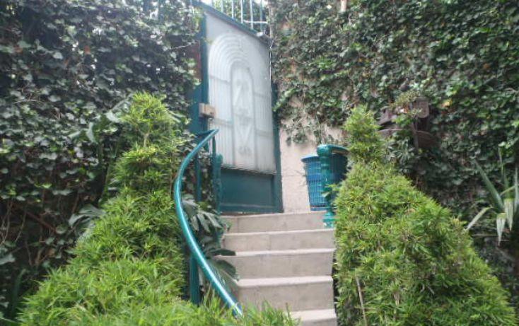 Foto de casa en renta en fuente de mirador, lomas de tecamachalco, naucalpan de juárez, estado de méxico, 2041781 no 01