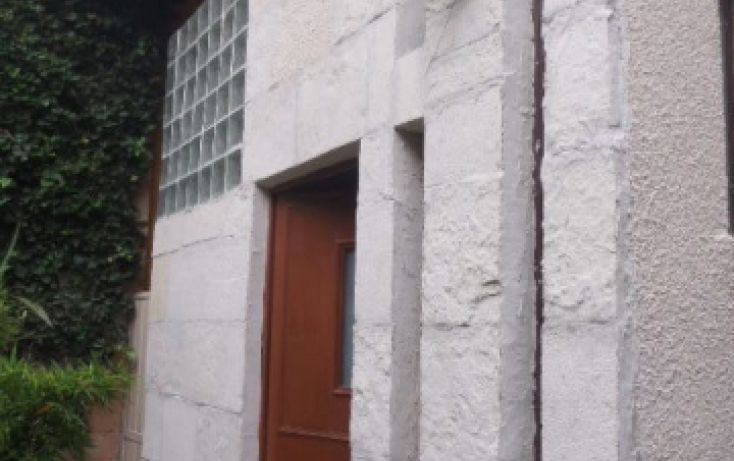 Foto de casa en renta en fuente de mirador, lomas de tecamachalco, naucalpan de juárez, estado de méxico, 2041781 no 02