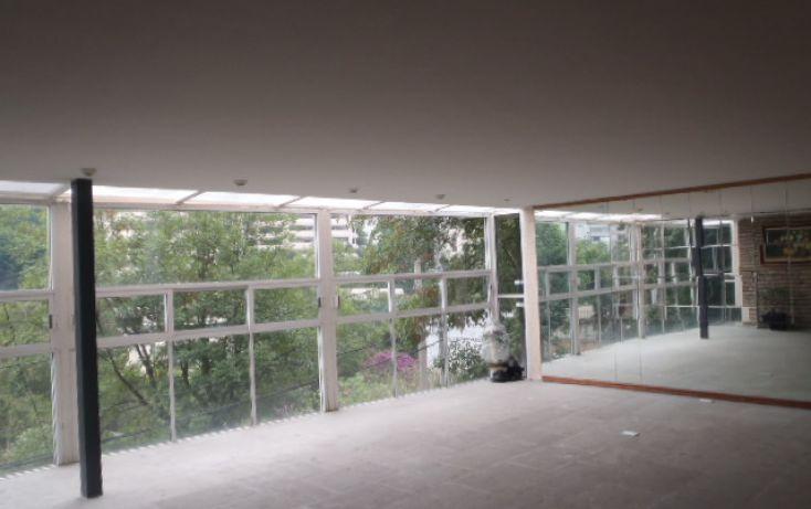 Foto de casa en renta en fuente de mirador, lomas de tecamachalco, naucalpan de juárez, estado de méxico, 2041781 no 03