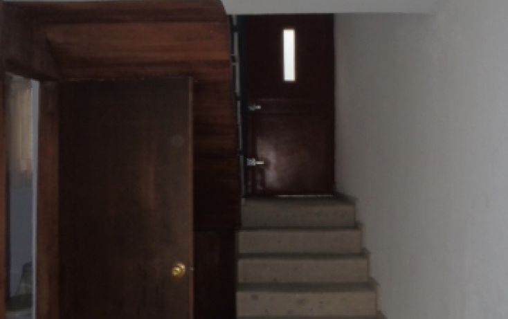 Foto de casa en renta en fuente de mirador, lomas de tecamachalco, naucalpan de juárez, estado de méxico, 2041781 no 04