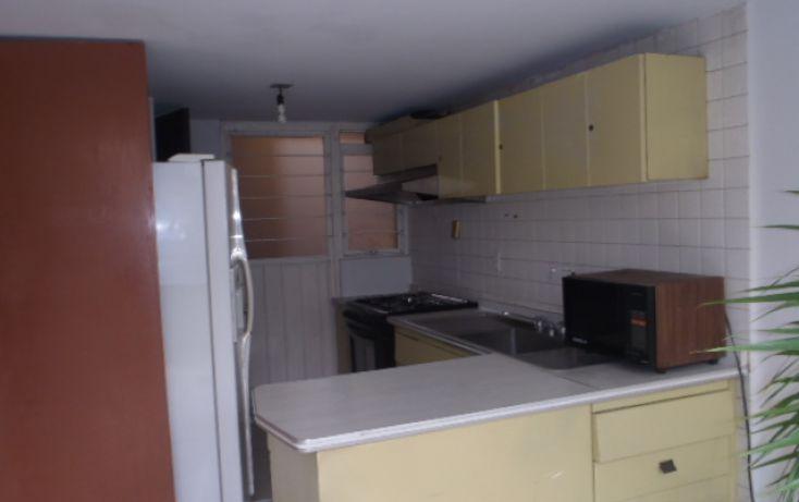 Foto de casa en renta en fuente de mirador, lomas de tecamachalco, naucalpan de juárez, estado de méxico, 2041781 no 05