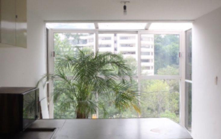 Foto de casa en renta en fuente de mirador, lomas de tecamachalco, naucalpan de juárez, estado de méxico, 2041781 no 06