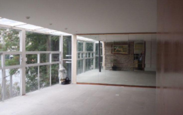 Foto de casa en renta en fuente de mirador, lomas de tecamachalco, naucalpan de juárez, estado de méxico, 2041781 no 07