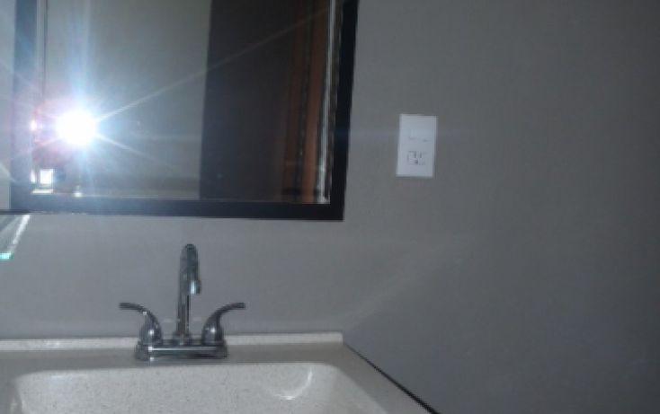 Foto de casa en renta en fuente de mirador, lomas de tecamachalco, naucalpan de juárez, estado de méxico, 2041781 no 08
