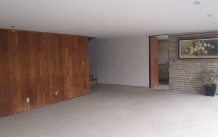 Foto de casa en renta en fuente de mirador, lomas de tecamachalco, naucalpan de juárez, estado de méxico, 2041781 no 10