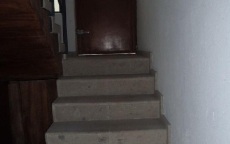 Foto de casa en renta en fuente de mirador, lomas de tecamachalco, naucalpan de juárez, estado de méxico, 2041781 no 11