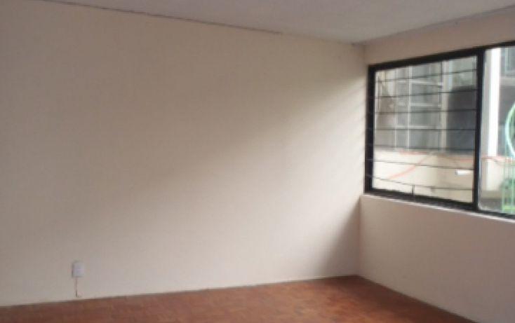 Foto de casa en renta en fuente de mirador, lomas de tecamachalco, naucalpan de juárez, estado de méxico, 2041781 no 12