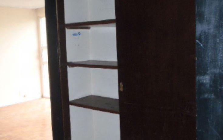 Foto de casa en renta en fuente de mirador, lomas de tecamachalco, naucalpan de juárez, estado de méxico, 2041781 no 14