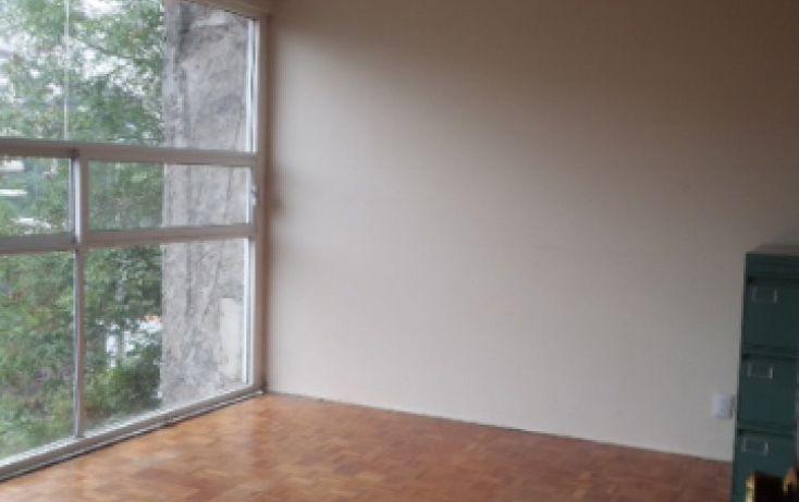 Foto de casa en renta en fuente de mirador, lomas de tecamachalco, naucalpan de juárez, estado de méxico, 2041781 no 15