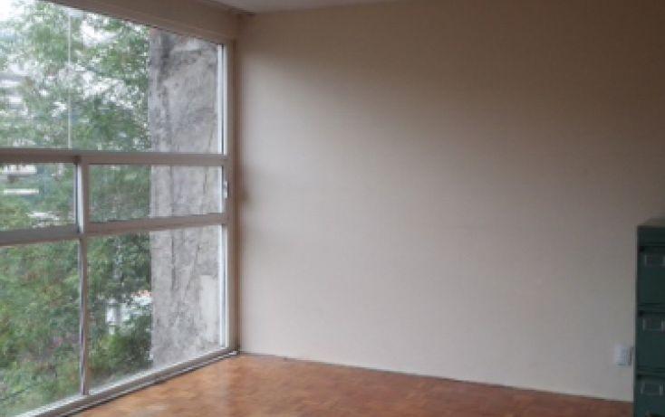 Foto de casa en renta en fuente de mirador, lomas de tecamachalco, naucalpan de juárez, estado de méxico, 2041781 no 16