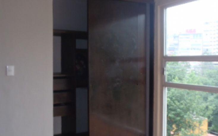 Foto de casa en renta en fuente de mirador, lomas de tecamachalco, naucalpan de juárez, estado de méxico, 2041781 no 18
