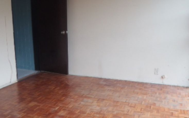 Foto de casa en renta en fuente de mirador, lomas de tecamachalco, naucalpan de juárez, estado de méxico, 2041781 no 20