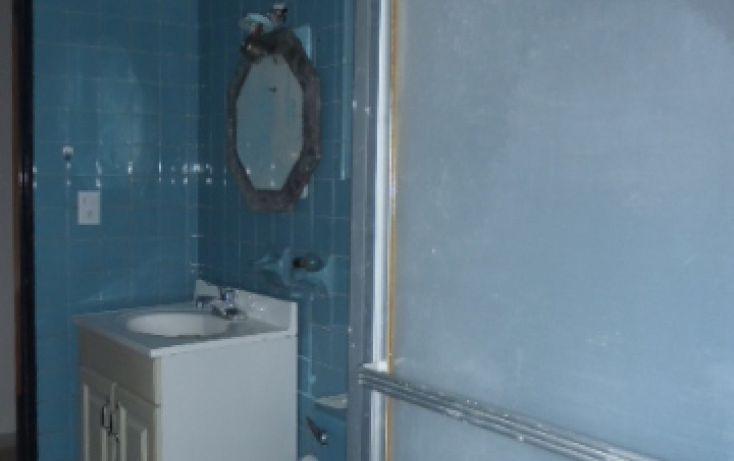 Foto de casa en renta en fuente de mirador, lomas de tecamachalco, naucalpan de juárez, estado de méxico, 2041781 no 21